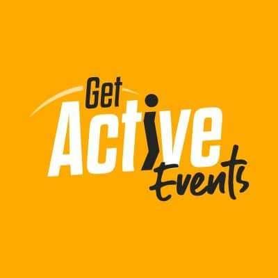 Active Events Logo
