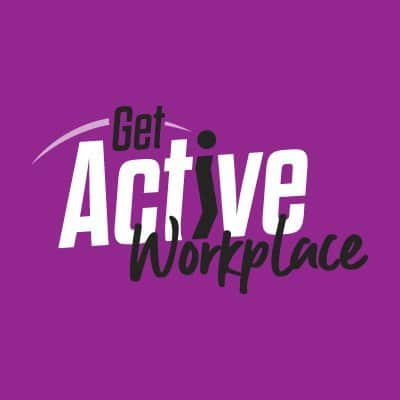 Active Workplace Logo