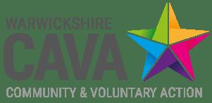WCAVA logo