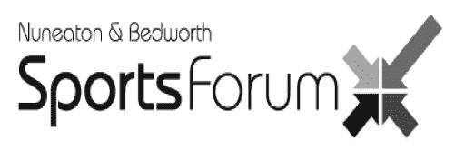 Sports Forum logo