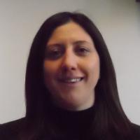 Katie Memetovic-Bye